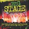 Big Stage Riddim Mix [September 2012 Outlaw Sound]