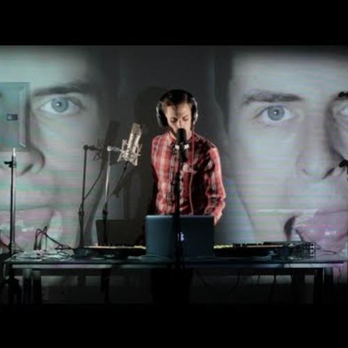 Mike Tompkins - Cinema (Disparate Youth) Acapella Remix