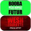 Wesh Zoulette ( Instru REMAKE customisé )