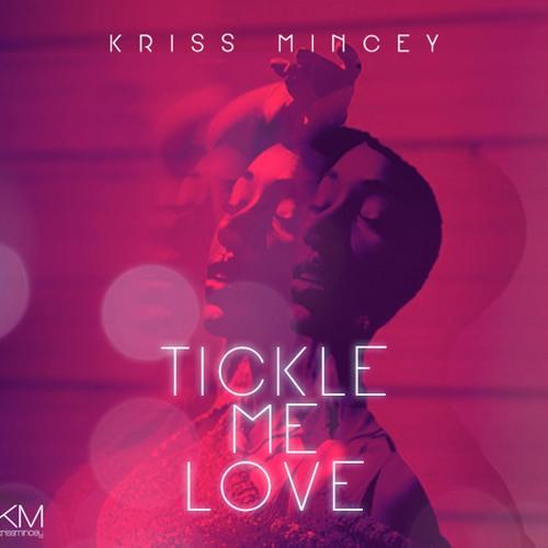 Tickle Me Love