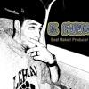 Snoop Dogg - I Wanna Rock (El Fuego Remix)