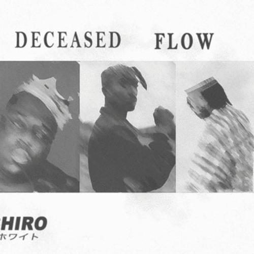 Deceased Flow