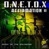 Onetox- High Grade