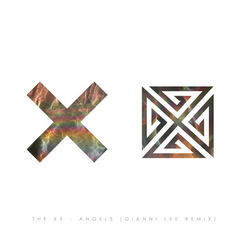 The XX - Angels ( Gianni Lee Remix )