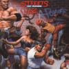 Go Straight (Ad-vanc3d Beats of Rage Remix)