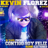 Contigo Soy Feliz - Kevin Florez