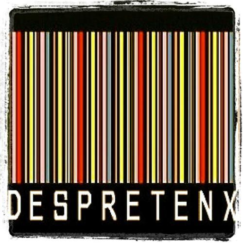 Despretenx Rock Lounge by Caroles