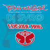 tomorroland REMIX 2012 EPISODE 006 - Dj SyRo Music Only Live