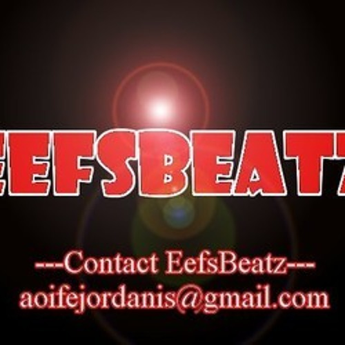 EefsBeatz - Visionary (CT Remix)
