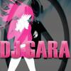 Aa zara ( Electro Mix ) (DJ GARA)