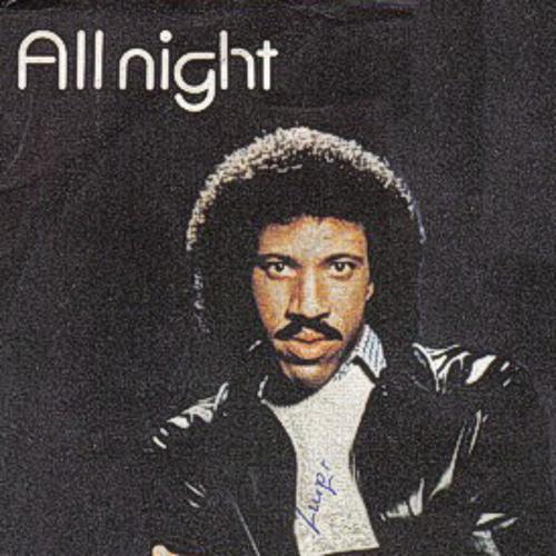 dicepticon - all night