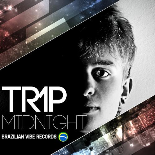Tr1p - Midnight (Original Mix) [BRV019]
