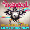 Download Cally Gage and Lucy Fur - Something New **OUT NOW** Mp3