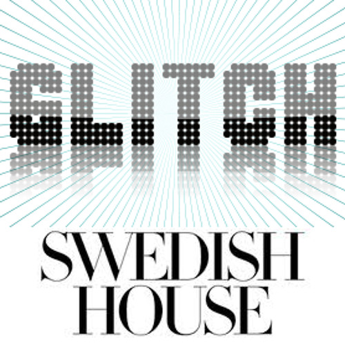 DeVeO - Stuttered Swedish