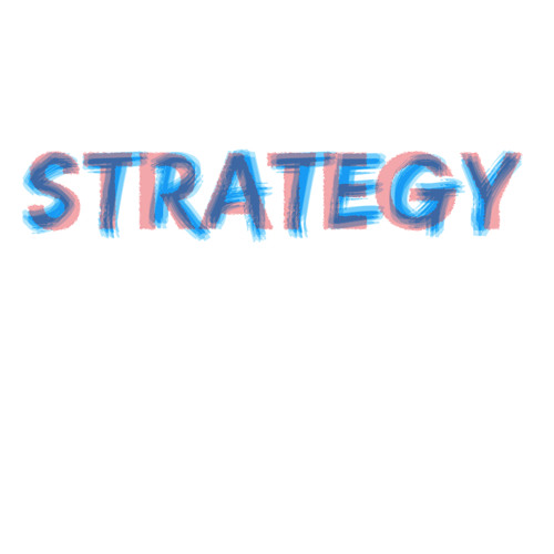 Strategy - Sugar Drop