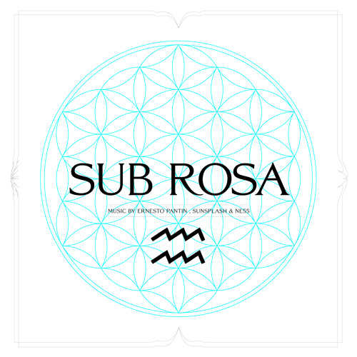 Sub Rosa - Longing