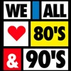 80s and 90s Remix (Dj Gera In The Mix)