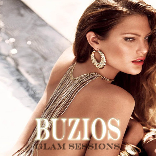 Buzios Glam Sessions 2012