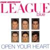 Human League - Open your Heart (Yatesy's instrumental edit)