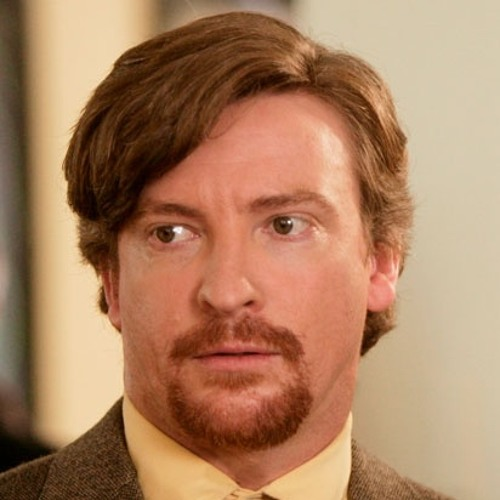 Rhys Darby from Flight of the Concords on The Sean Varicalli Show