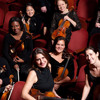 New Century Chamber Orchestra's 20th Year