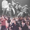 All Performances - One Direction