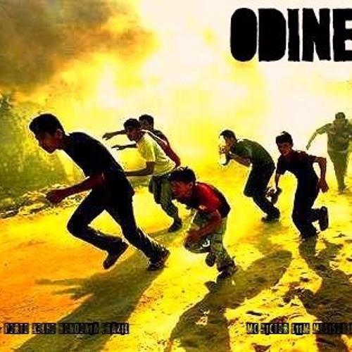 Odine - Fugaz