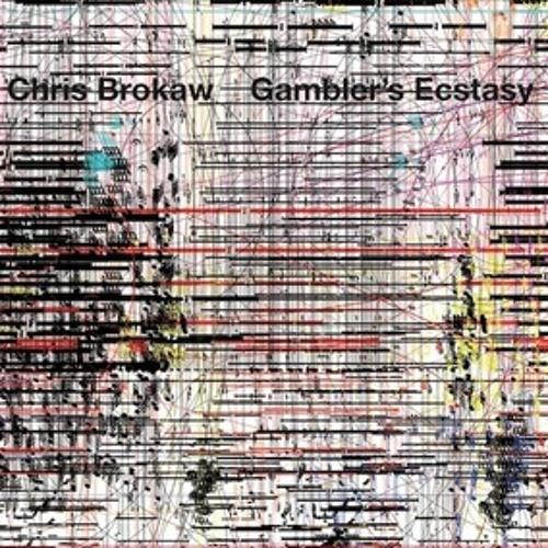 Chris Brokaw - How To Listen