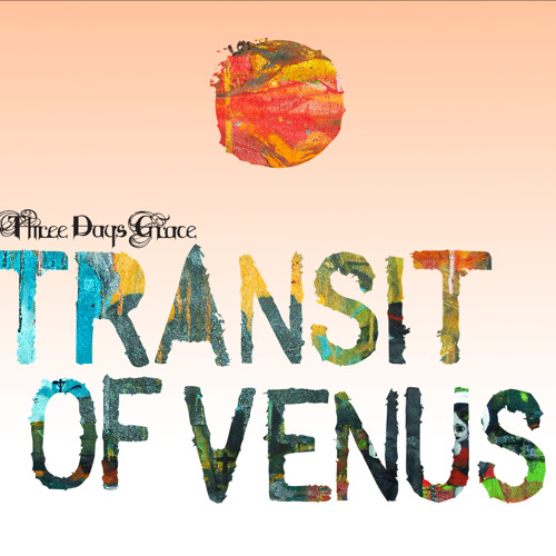 TRANSIT OF VENUS (EXCLUSIVE ALBUM STREAM)