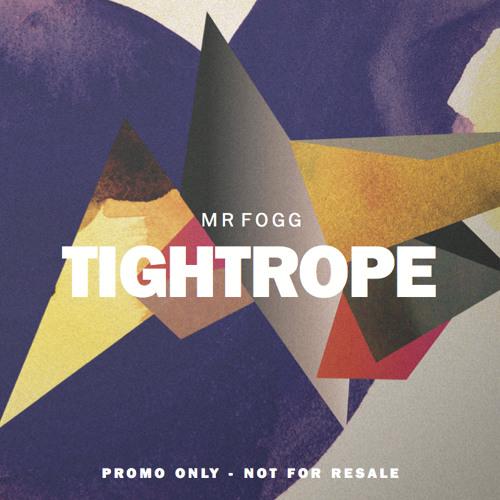 Tightrope (Crewdson Remix)