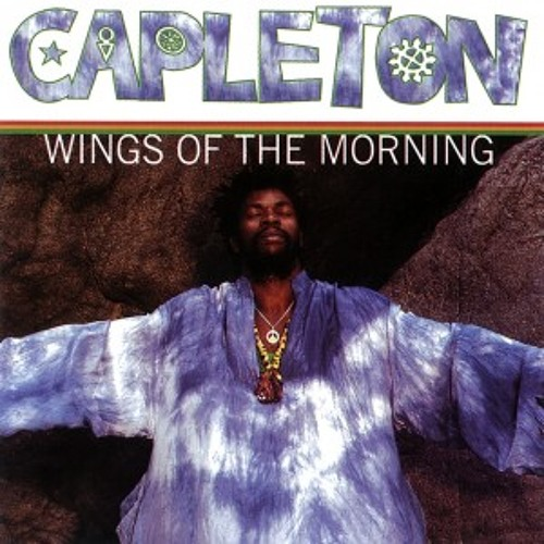 Capleton - Wings Of The Morning (B.O.D.A.'s Amen Mix) (free download in description)