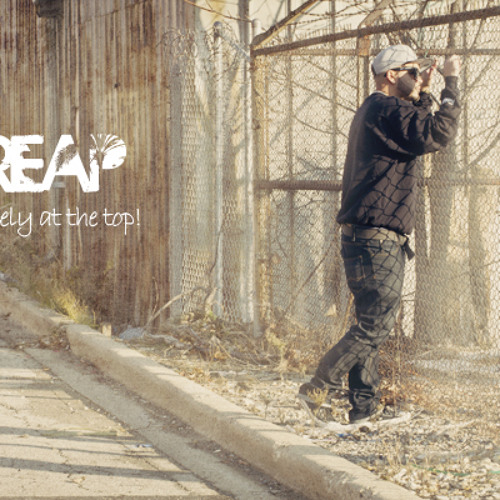 Reap - Lonely at the top