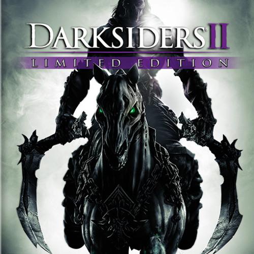 Darksiders 2 Review Ver1