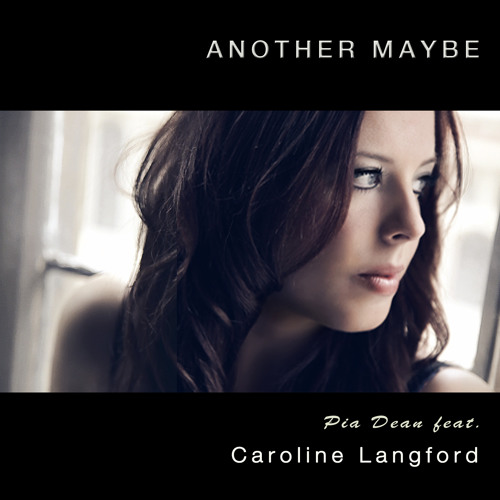 Another Maybe feat. Caroline Langford