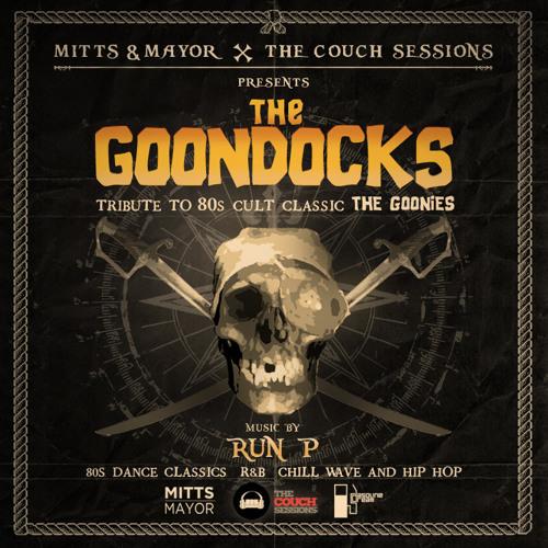 GOONDOCKS Tribute Mix