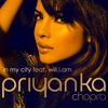 Priyanka Chopra - In My City ft will.i.am