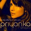 Priyanka Chopra - In My City ft will.i.am