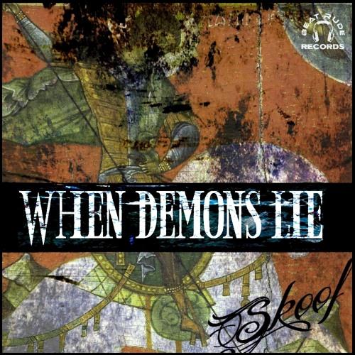 Skoof - When Demons Lie (Eric Rigo Mix) [Beat Rude Records]