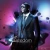 Akon Keep you much longer