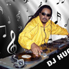DJ HUGO --- JUST A MANTION OF YOUR NAME