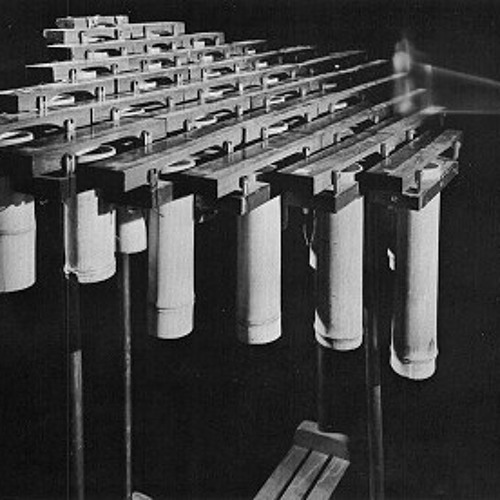 Marimba 1