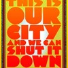 Occupy Art Gallery: the movement gets an exhibit at YBCA #SanFranciscoCrosscurrents #BayAreaArt