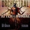 Berzerker Orchestra - Rework by BitBrain