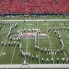 Liberty University Drumline: Double Beat
