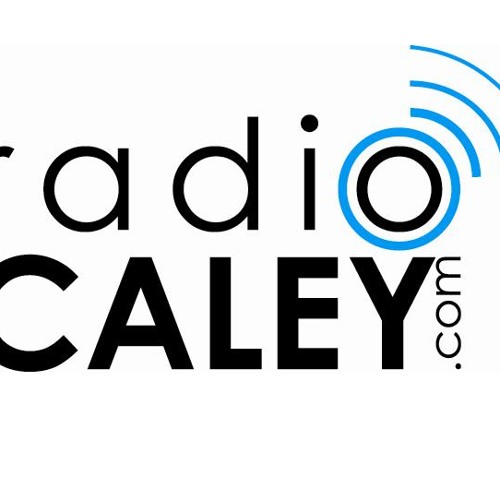 Warwick Davies on Radio Caley