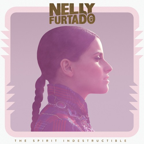 Nelly Furtado - Don't Leave Me