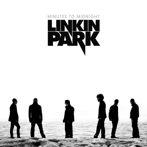 Linkin Park - Leave Out All The Rest (Piano Version)