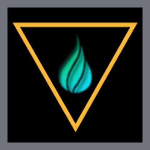 Zold Lang [Emerald Flame] Original Soundtrack
