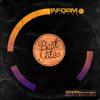 [INFREE002] Erykah Badu  - On & On (Beat Gates Remix) [Free Track]