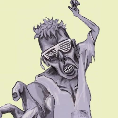 Zombie Disco + Zombie Disco (Electro House VIP) [Previews!]